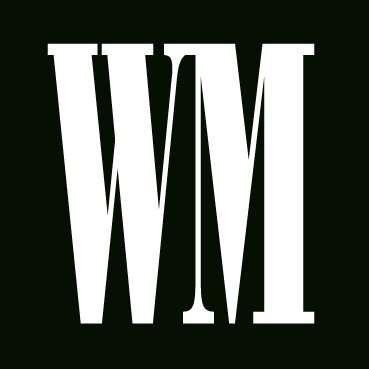 WM Magazine