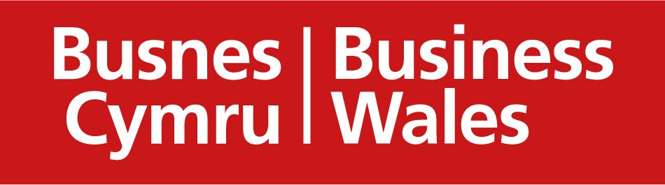 Business wales