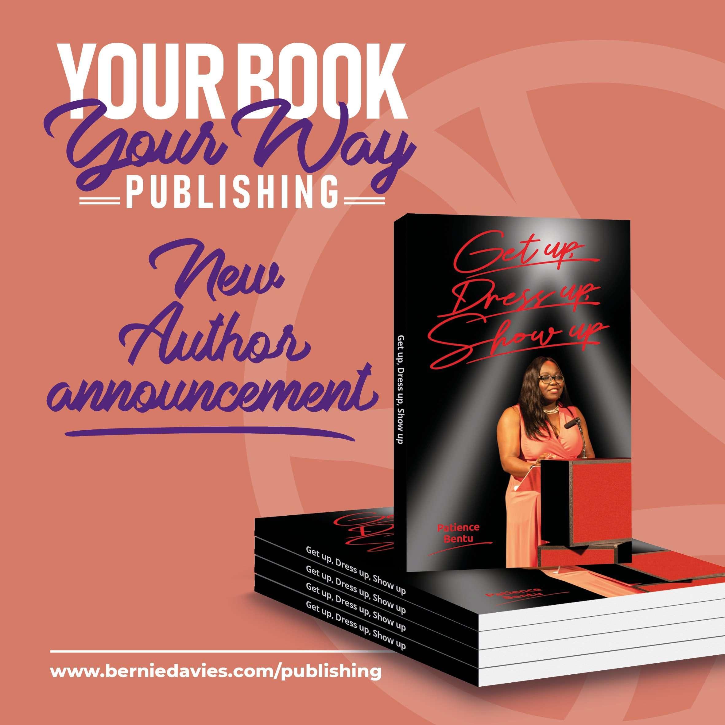 Patience_Books_FB_Promo